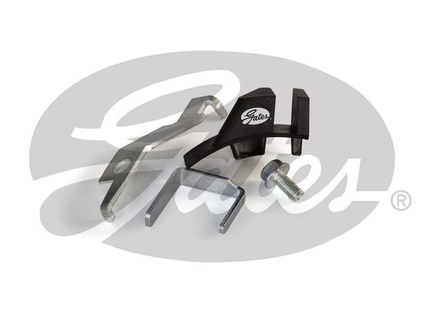 Gates Stretch Fit Belt Installation Tool 91031 Sparesbox - Image 1