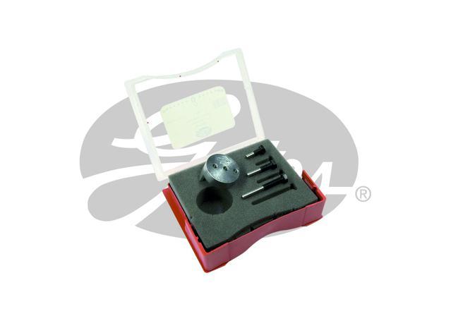 Gates V-Belt Installation Tool SFT001 Sparesbox - Image 1