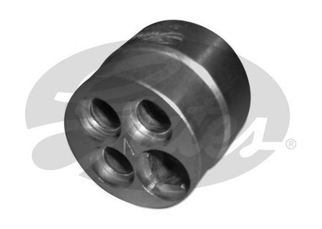 Gates V-Belt Installation Tool SFT004 Sparesbox - Image 1