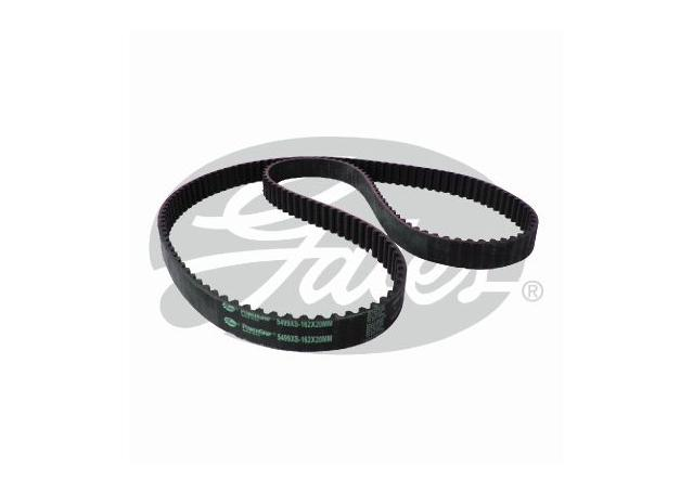 Gates Timing Belt T1094 Sparesbox Sparesbox