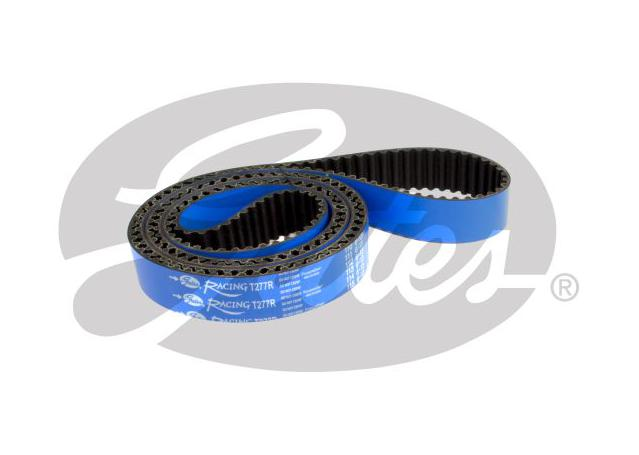 Gates Racing Timing Belt T277R Sparesbox - Image 1