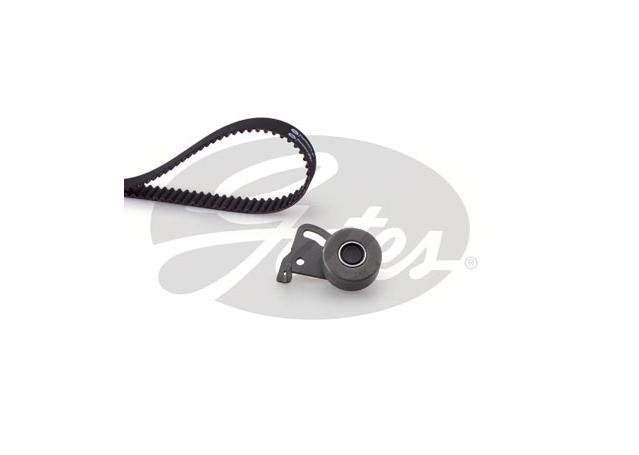 Gates Timing Belt Kit TCK100 Sparesbox - Image 1
