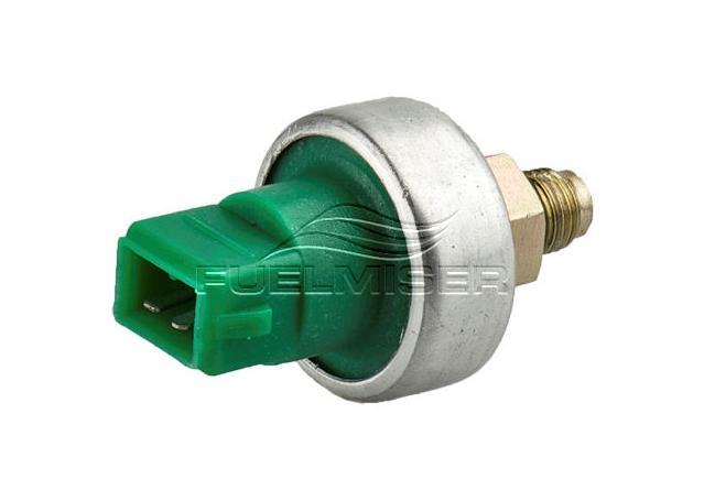 Fuelmiser Switch Power Steering CP101 Sparesbox - Image 1
