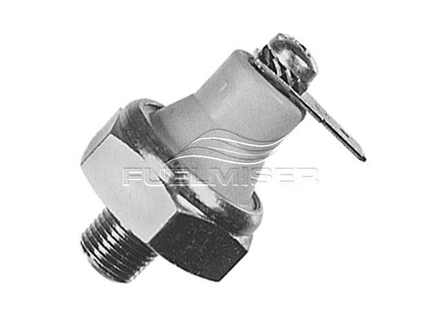 Fuelmiser Switch Oil Pressure Warning Light CPS50 Sparesbox - Image 1