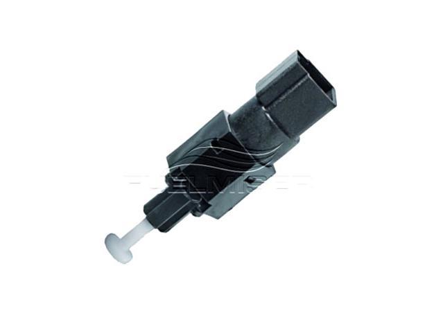 Fuelmiser Stop Light Switch CSL102 Sparesbox - Image 1