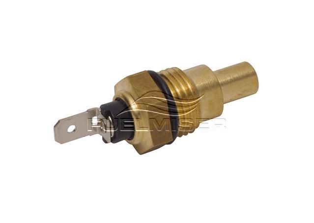 Fuelmiser Temp Gauge Sensor CTS106 61376