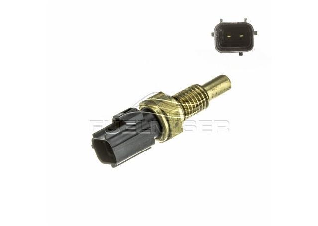 Fuelmiser Temp Sender CTS182 Sparesbox - Image 1