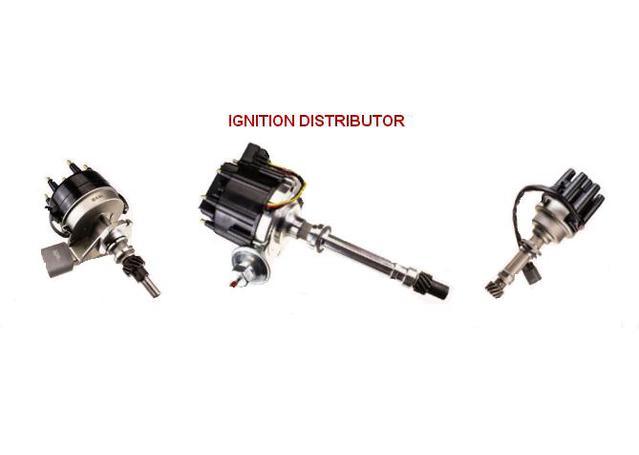 Fuelmiser Distributor DIS110 Sparesbox - Image 1