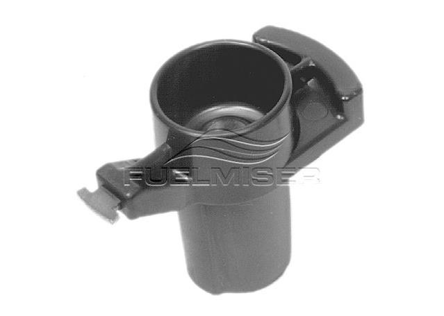 Fuelmiser Distributor Rotor DR128 Sparesbox - Image 1