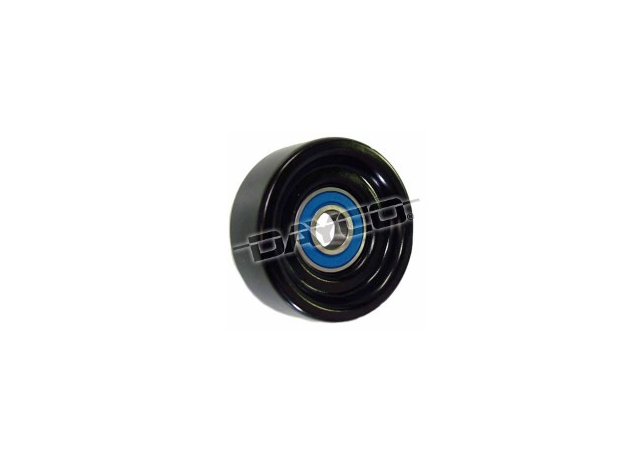 Engine Idler Pulley Nuline EP150 Sparesbox - Image 1