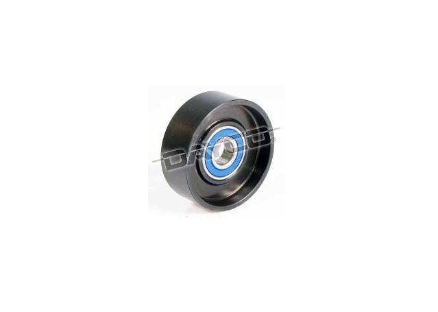 Engine Idler Pulley Nuline EP220 Sparesbox - Image 1