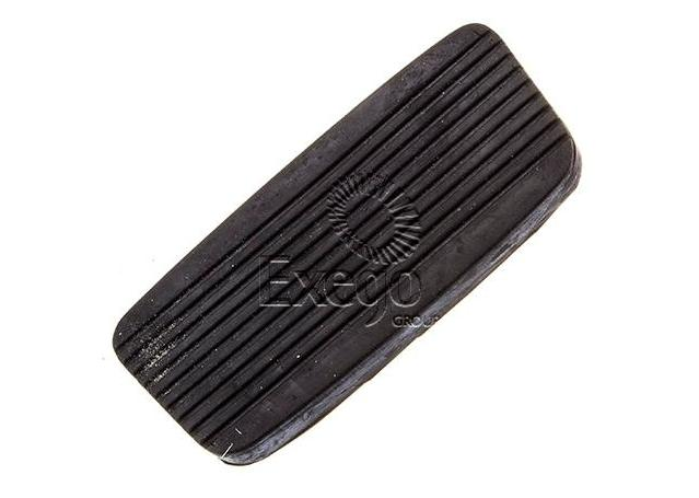 Kelpro Pedal Pad 29806 Sparesbox - Image 2