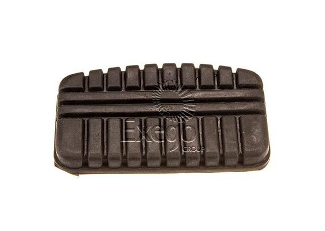 Kelpro Pedal Pad 29849 Sparesbox - Image 2