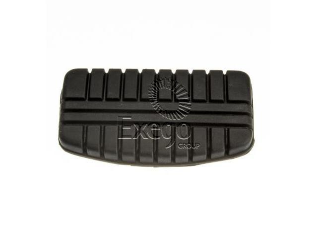 Kelpro Pedal Pad 29874 Sparesbox - Image 2