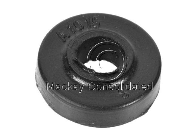 Mackay Shock Absorber Lower Bush A1015 Sparesbox - Image 1