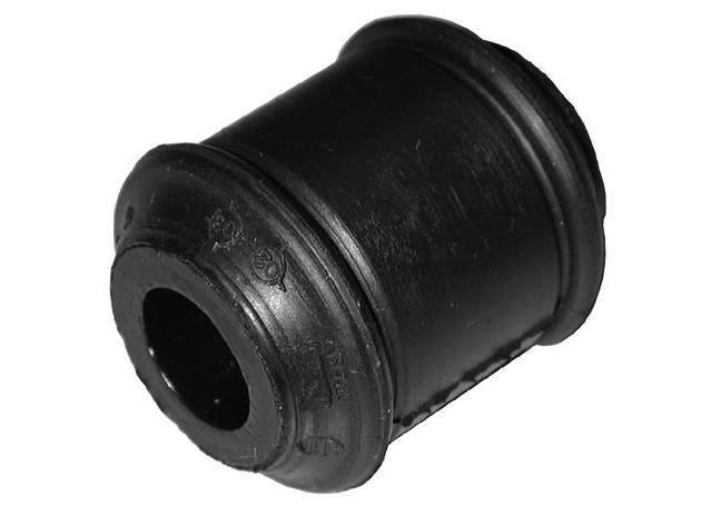 Mackay Strut Rod Bush Kit A2138 Sparesbox - Image 1