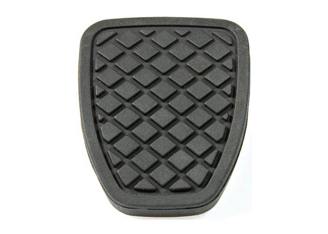 Mackay Clutch Pedal Pad PP1003 Sparesbox - Image 1