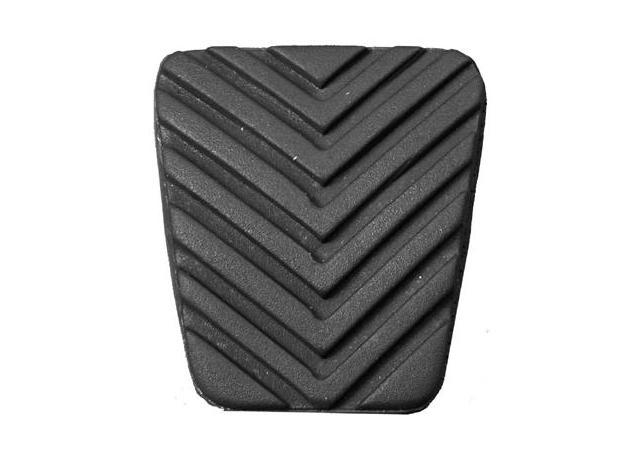 Mackay Brake Pedal Pad PP2078 Sparesbox - Image 1