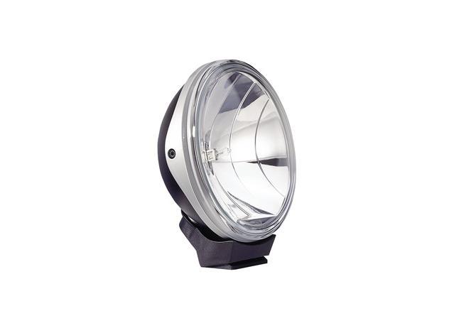 HELLA Driving Light 12V 100W Pencil Beam 1370 Sparesbox - Image 11