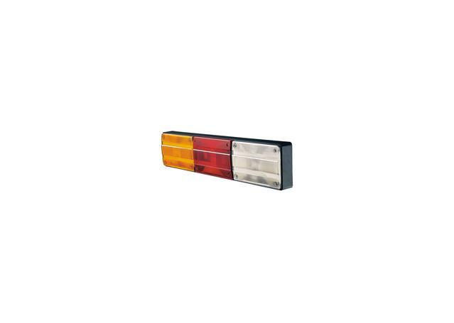 HELLA Combination Lamp 2424 Sparesbox - Image 11