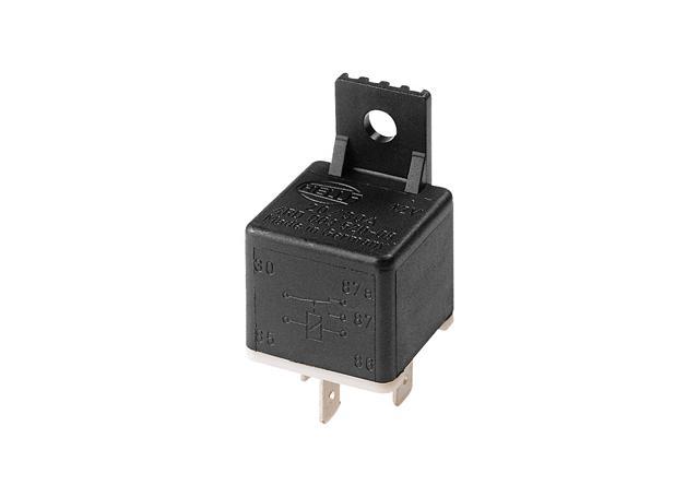 HELLA Relay Change Over 12V 3080 Sparesbox - Image 11