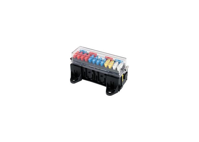 2-8724-11-8724 Where Is The Fuse Box In My Astra on