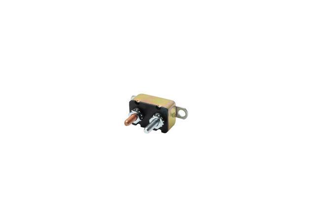 HELLA Circuit Breaker 24V 20A 8788 Sparesbox - Image 11