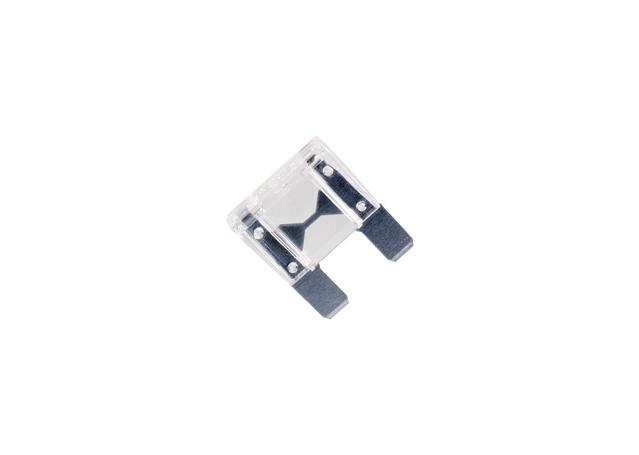 HELLA Maxi Blade Fuse 80A White 8795 Sparesbox - Image 11