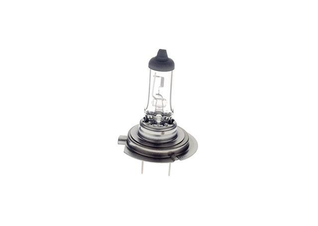 HELLA H7 Headlight Globe 24V 70W CA2470 Sparesbox - Image 11