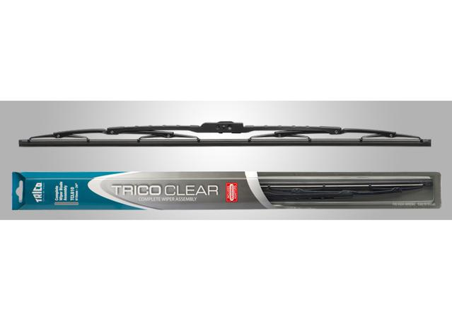 Trico Clear Wiper Blade 305mm TCL305 Sparesbox - Image 11
