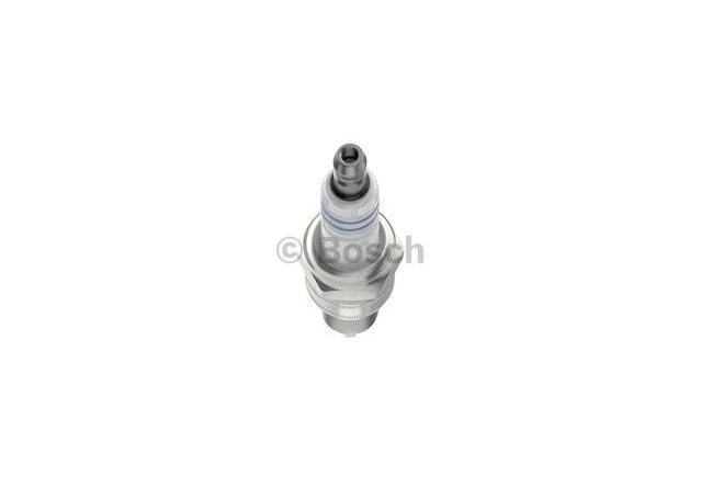Bosch Spark Plug WR8DC Sparesbox - Image 3