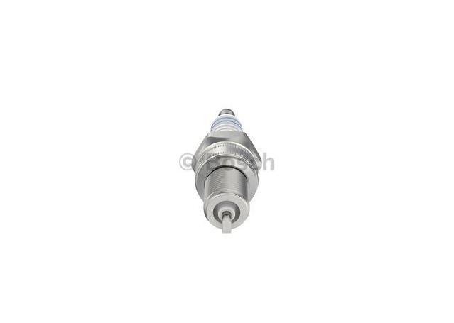 Bosch Spark Plug WR8DC Sparesbox - Image 5