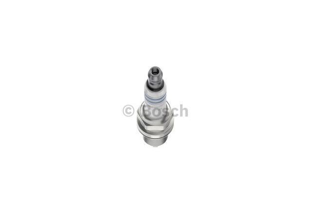 Bosch Spark Plug FR6DC Sparesbox - Image 3