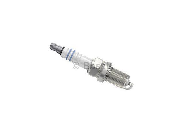 Bosch Spark Plug FR6DC Sparesbox - Image 4