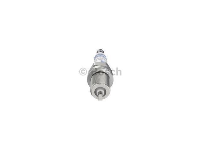 Bosch Spark Plug FR6DC Sparesbox - Image 5