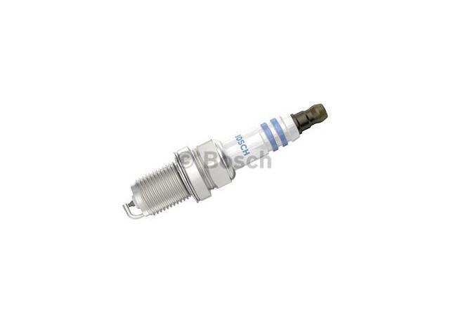 Bosch Spark Plug FR6KI332S Sparesbox - Image 2