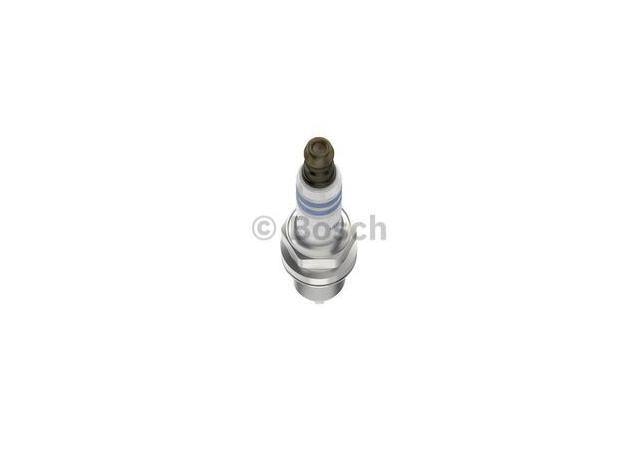 Bosch Spark Plug FR6KI332S Sparesbox - Image 3