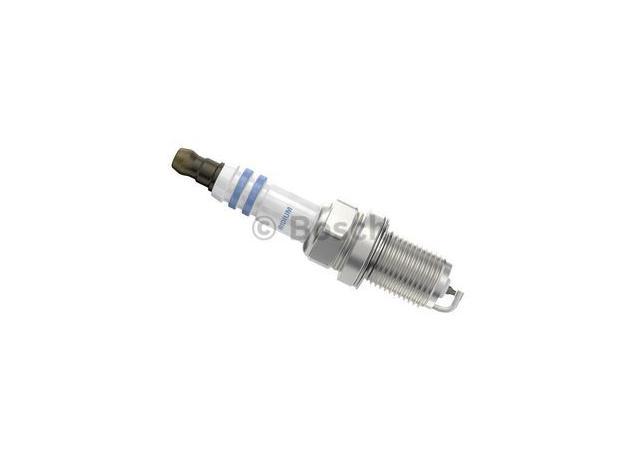 Bosch Spark Plug FR6KI332S Sparesbox - Image 4