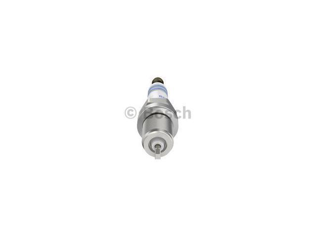 Bosch Spark Plug FR6KI332S Sparesbox - Image 5