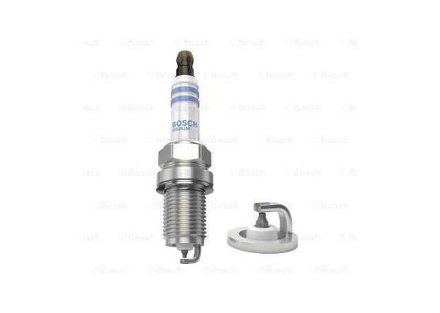 Bosch Spark Plug FR6KI332S Sparesbox - Image 7