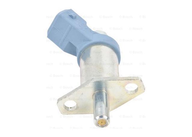 Bosch Cold-Start Valve 0 280 170 445 Sparesbox - Image 3