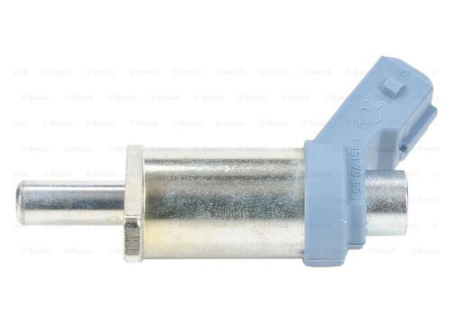 Bosch Cold-Start Valve 0 280 170 445 Sparesbox - Image 4
