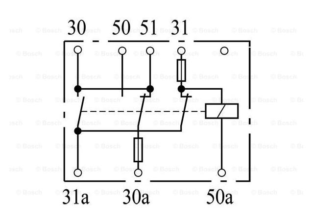 parts of an auto mobile engine