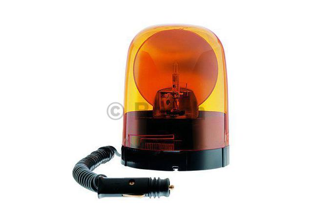 orange lighting beacon toys main flashing activity products light rolly