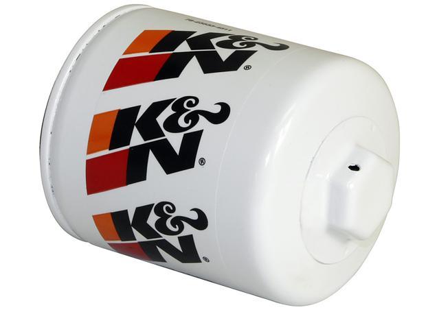 K&N Oil Filter - Racing HP-1002 Sparesbox - Image 11