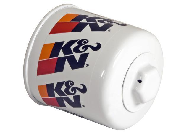 K&N Oil Filter - Racing HP-1004 Sparesbox - Image 11