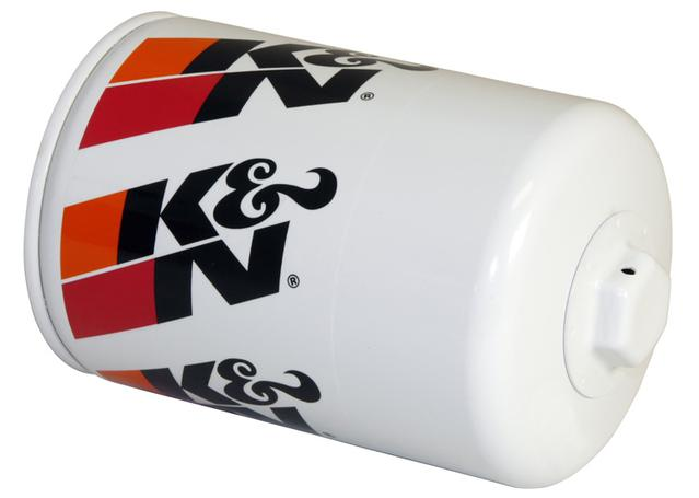 K&N Oil Filter - Racing HP-3001 Sparesbox - Image 11