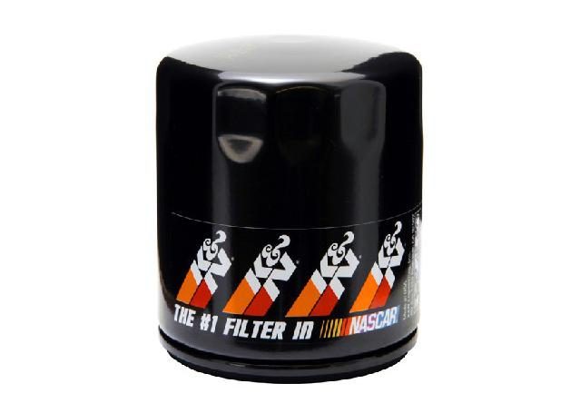 K&N Oil Filter - Pro Series PS-1002 Sparesbox - Image 1