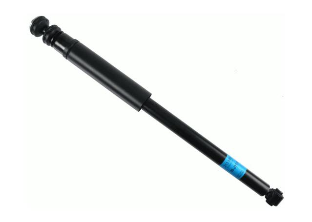 Sachs Shock Absorber Super Touring 313 595 Sparesbox - Image 1