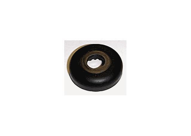 Sachs Anti-Friction Bearing 801 016 Sparesbox - Image 2